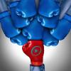 Hardwarewartung.com: Der unfaire Vorteil