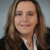 Arantxa Baudet ist Director International Finance & Operations und Geschäftsführerin von HEAT Software Deutschland