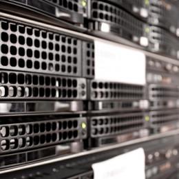 Giada: Storage-Systeme im Check