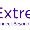 Extreme Networks übernimmt das Wireless LAN-Geschäft von Zebra Technologies