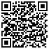 sky[nav]pro – die 4-in-1-Lösung für Privatpiloten: Navigations-App jetzt kostenlos verfügbar