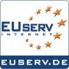 EUserv Internet eröffnet Online-Marktplatz für dedizierte Server