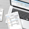 Revisionssicher, plattformunabhängig und günstig archivieren