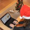 """""""Wunschzettel@Internet"""" – Verbraucherinformation der ERGO Group"""