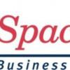 Simone Horra ist neue Personalreferentin bei der SpaceNet AG