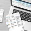 Neue, kostenlose Schulungsvideos für ecoDMS Version 16.09 (eleanor) verfügbar