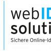 Rechtssichere Web-Identifikation jetzt auch in Österreich: WebID Austria und CRIF Österreich kooperieren