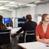 Jabra-Studie zeigt: Mitarbeiter sind Impulsgeber für Unified Communications