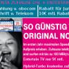 Magenta Zuhause DSL-Vertrag mit bis zu 230 Euro Cashback