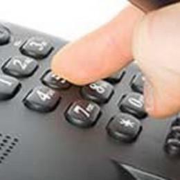 ISDN wird bis Ende 2017 abgeschafft!