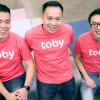 HelloToby.com – Hongkonger Plattform will der führende Online-Marktplatz für Services werden