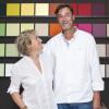 0711-Netz erstellt neue Website für Maler des Jahres
