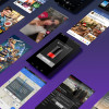 Avast stellt Trend Report vor: Diese zehn Apps belasten Android-Smartphones