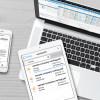 Digitalisierung 2.0 mit dem ecoDMS Archiv aus Aachen