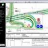 Mit eVIT digitale Planungsordner erstellen…