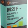 TechDivision veröffentlicht Magento 2 Import Framework (M2IF)