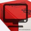Onlinezugangsverbesserungsgesetz schafft Grundlage für modernes E-Government