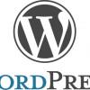 Sicherheitslücken bei einer WordPress Website schliessen