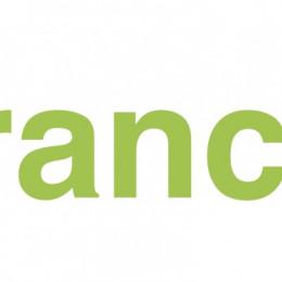 Online sicher verkaufen: Mit branchbob auf der rechtssicheren Seite