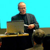 """zB2-Chef Peter Marquardt sprach auf dem """"World Usability Day 2009"""" – Herzlich Willkommen in der Pionierzeit des Internet"""