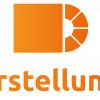 Bochumer Startup cdherstellung24 GmbH zieht nach zwei Jahren Bilanz