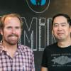 SiteMinder schafft zwei neue Vorstandspositionen, um das Geschäft auf die nächste Ebene zu bringen