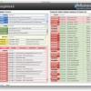 gFM-Business 3.0 Warenwirtschaft und Faktura veröffentlicht