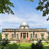 RecoveryLab Datenrettung Göttingen: Trotz Fenstersturz konnten Daten von Festplatte wiederhergestellt werden