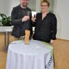 TimePunch weiht neue Büroräume im südhessischen Lampertheim ein