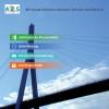 CeBIT 2017: Mobile Zeiterfassung und zuverlässige Sicherheitstechnik von AZS System AG