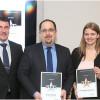 SiteMinder erhält das dritte Jahr in Folge den Top hotel Star Award