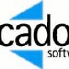 Innovative Softwarelösungen für Holz- und Chemiebranche auf der CeBIT