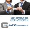 Partnerschaft von CPRO IoT Connect und ACBIS