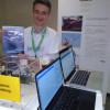brightDB gewinnt mit Nominierung zum Staatspreis Innovation in Österreich.