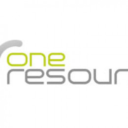 oneresource SAP Application Support Service