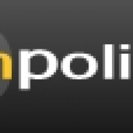 compolitan.com – Interaktive Kommunikationsplattform wurde gelauncht