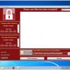 WannaCry nicht überall erfolgreich