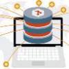 Branchenneuheit: Aktuelles Release der Helix-Versionskontrolle von Perforce bietet Funktionen für große Git-Teams