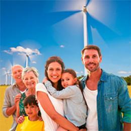 Der Distributor TK-World AG erweitert sein Vermarktungsangebot um Strom- und Gastarife.