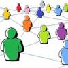 Social Media und Empfehlungsmarketing als fester Bestandteil des Marketingmixes