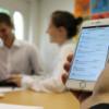 Digitale To-do-Liste unterwegs griffbereit