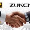 Zuken kündigt XJTAG DFT Assistant für CR-8000 an