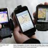 Praxis-Test: Navigation mit dem Handy als Alternative zum echten Navi