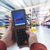 Schnelles und effizientes Arbeiten mit UHF-RFID