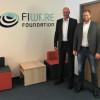 Offene Plattform für smarte Lösungen – powered by Netzlink