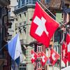 IVU übernimmt STI AG in der Schweiz