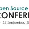 Open Source Backup Conference 2017 – Letzte Tickets erhältlich