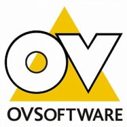 OVSoftware GmbH – 20 Jahre Individualsoftware