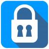 """Initiative """"Starke Authentisierung – jetzt!"""" zur Vorbeugung gegen Cyber-Kriminalität gestartet"""