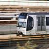 IVU: Echtzeitdaten für Rotterdamer Metro